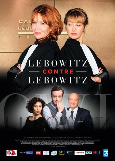 lebowitz-V3-400L